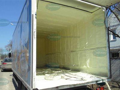 Жидкая теплоизоляция купить на украине
